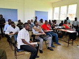 training_course_audience_1