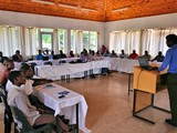 training_course_audience_1ACR